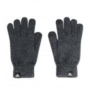 Зимни Ръкавици Adidas BR9919
