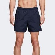 Къси Панталонки Бански Adidas CV7112 - 2