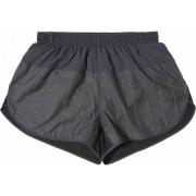 Къси Панталонки Adidas M62400