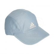 Шапка Adidas DT7090 - 2