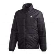Спортно Яке Adidas BSC 3-Stripes DZ1396