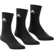 Чорапи Adidas DZ9357