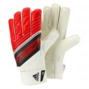 Вратарски Ръкавици Adidas F50 G73435