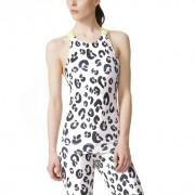 Дамски Потник Adidas Stella McCartney 929689