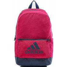 Раница Adidas DZ8268