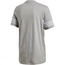 Тениска Adidas Outline T-Shirt FM3895 - 2