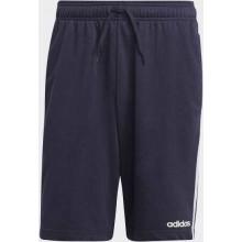 Къси Панталонки Adidas DU7832