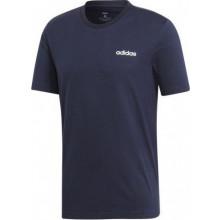 Тениска Adidas DU0369