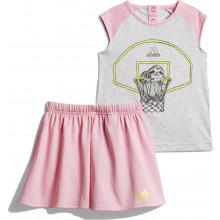 Детски Спортен Екип Adidas DV1257