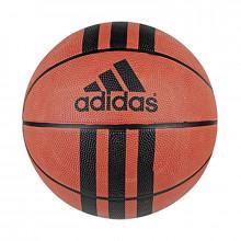 Баскетболна Топка Adidas 218977
