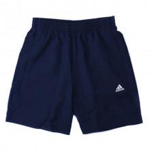 Къси панталонки Adidas X19614 - 2