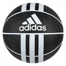 Баскетболна Топка Adidas 279008
