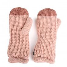 Ръкавици Adidas Climawarm AY7867 - 2
