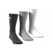 Спортни Чорапи Adidas AA2331