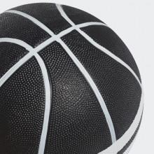 Баскетболна Топка Adidas 279008  - 2