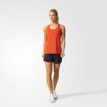 Дамски Къси Панталомки Adidas BQ0411 - 2