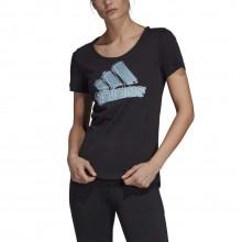 Дамска Тениска Аdidas DX2539 - 2