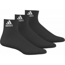 Спортни чорапи Adidas AA2321