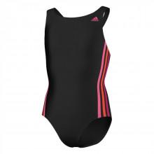 Детски Бански Adidas Infinitex Aquasport Z29300