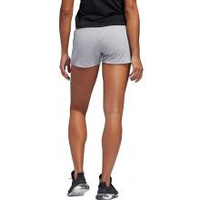 Дамски къси панталонки Adidas Performance DT1648 - 2