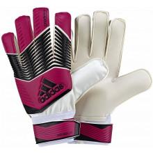 Вратарски Ръкавици Adidas  F87197
