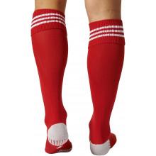 Футболни Чорапи - Калци X20992 - 2