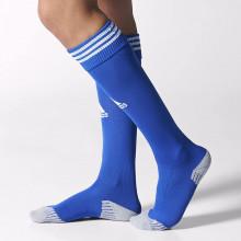 Футболни Чорапи - Калци X20991 - 2