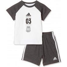 Детски Спортен Екип Adidas DV1237