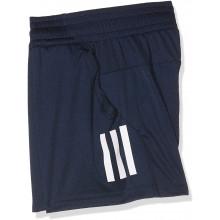 Детски Къси панталонки Adidas CV5895 - 2