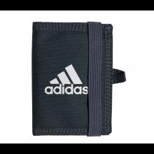 Портмоне Adidas Real Madrid CY5615  - 2