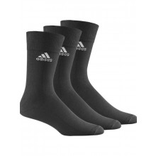 Спортни Чорапи Adidas Z25574