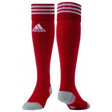 Футболни Чорапи - Калци X20992