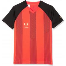 Деетска тениска Adidas Messi  CF6996