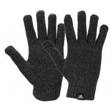 Зимни Ръкавици Adidas BR9919 - 2