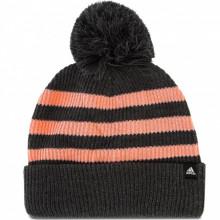 Зимна Шапка Adidas DJ2241