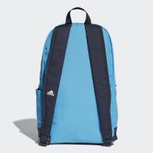 Раница Adidas DT2627  - 2
