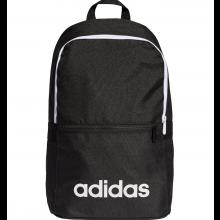 Раница Adidas DT8633