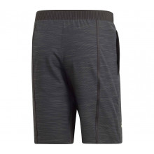Къси Панталонки Adidas DZ6220  - 2