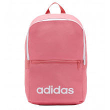 Раница Adidas ED0292