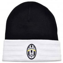 Зимна Шапка Adidas Juventus A99160