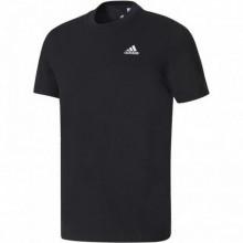 Тениска Adidas S98742