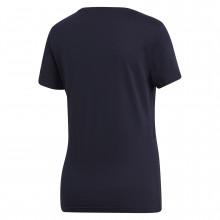 Дамска Тениска Adidas CV4564 - 2
