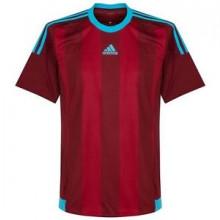 Тениска Adidas climacool AB2274