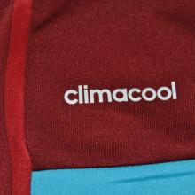 Тениска Adidas climacool AB2274 - 2