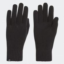 Ръкавици Adidas CY6802 - 2