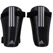 Футболни Кори Adidas X18340
