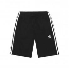 Къси Панталонки Adidas Originals CW1305