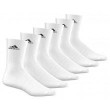 Чорапи Adidas AA2294