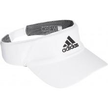 Шапка Adidas DT5253 - 2
