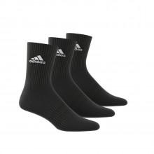 Чорапи Adidas DZ9357 - 2